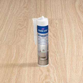 Quick-Step Water Resistant Finishing Kit 310ml