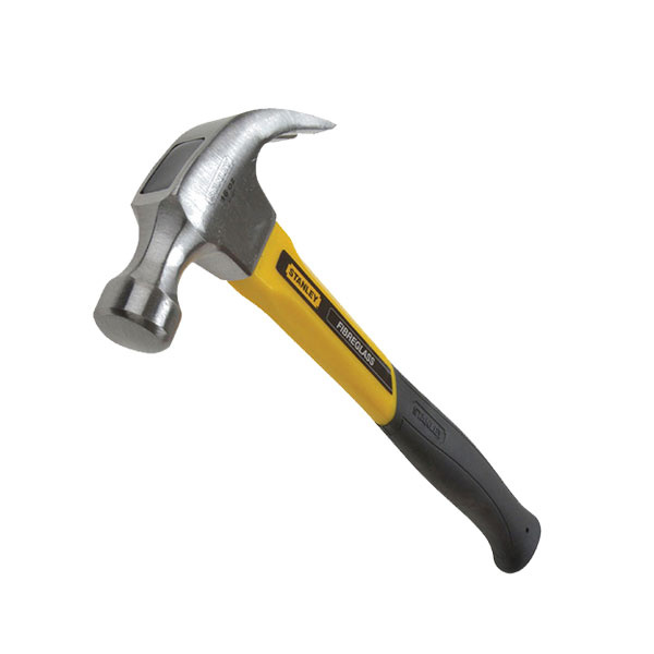 Hand Tools | Garden Hand Tools & More |  Buildworld