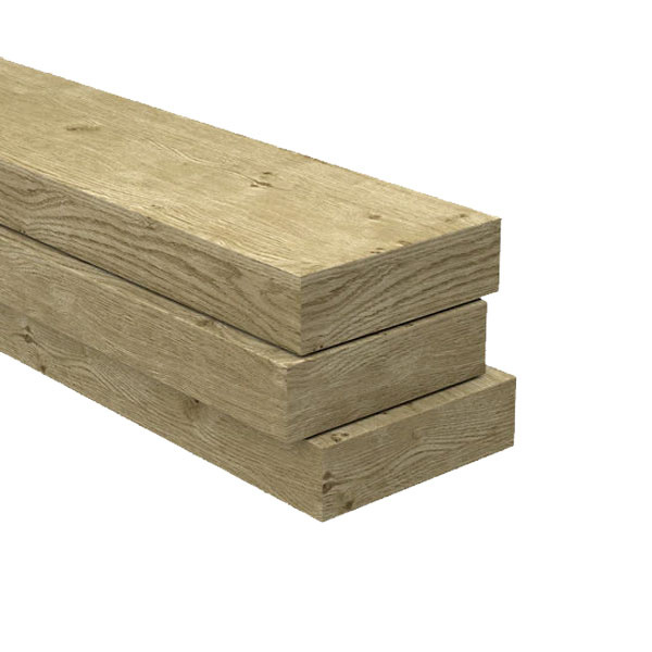 Timber | CLS Timber | Sawn & Treated Carcassing KD Timber | Buildworld