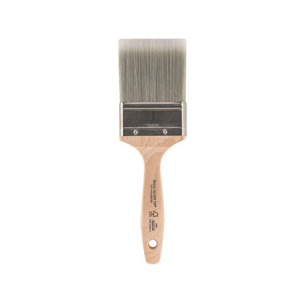 Decorating Tools | Painting Decorative Tools & Supplies | Buildworld