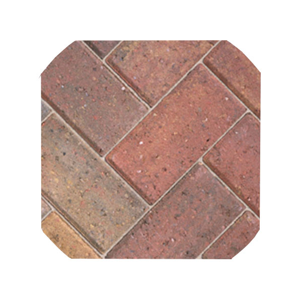 Paving and Walling | Buildworld