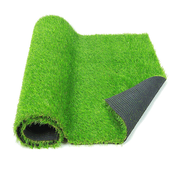 Artificial Grass | Fake Grass | Buildword