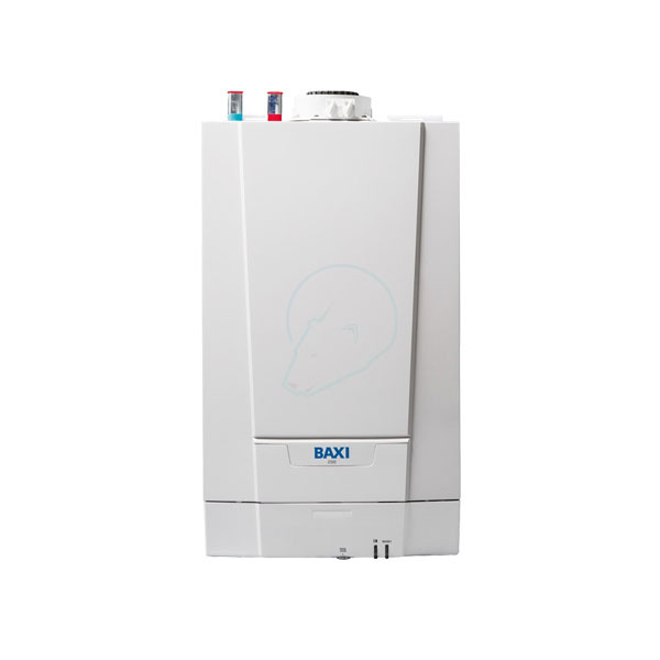 Conventional Heat Only Boilers